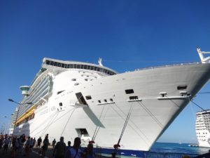 Cruise Reviews Independence of the Seas