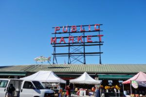 Pike Place Seattle Things You Must See in Seattle