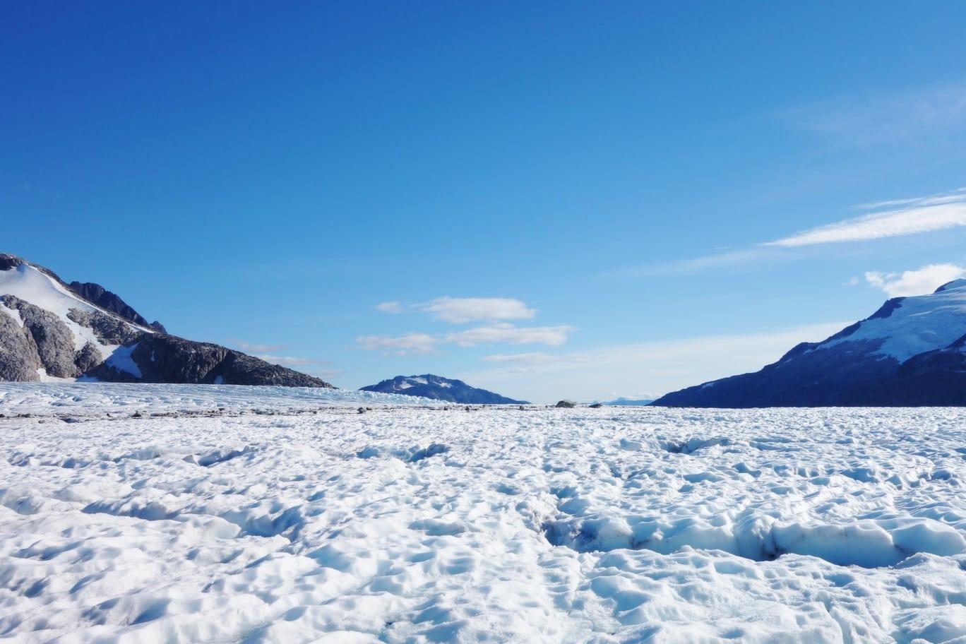 Celebrity Solstice, Alaska, Cruise, Juneau, Cruising, Shore Excursion, Port of Call, Mendenhall Glacier