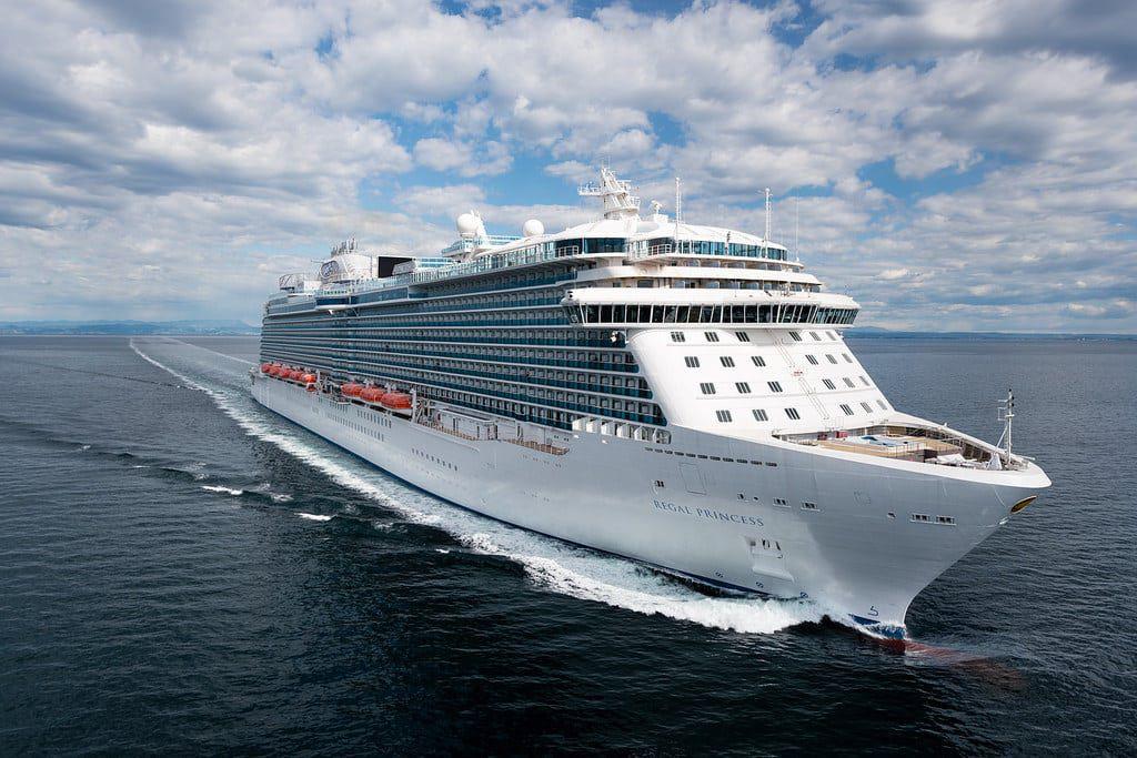 Princess Cruises Cruise Deals