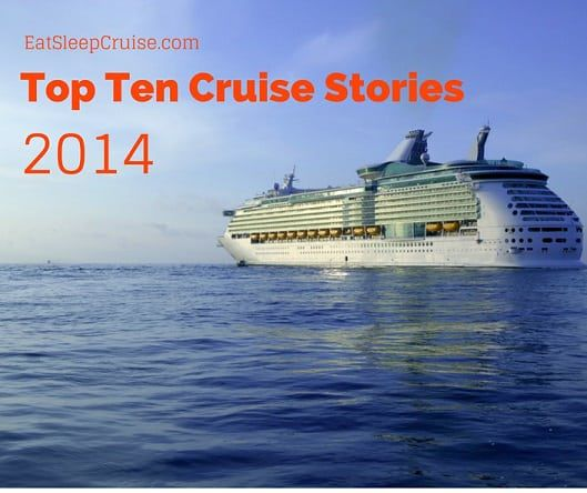 Top_ten_2014_small