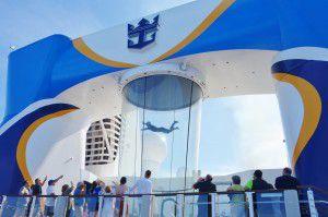 Quantum of the Seas Review