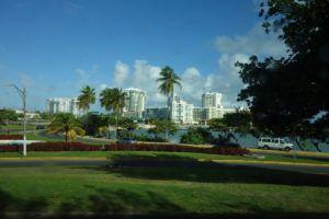 Old and New San Juan Tour 3
