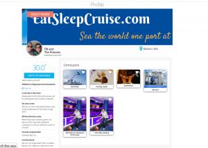Cruiseable_Profile
