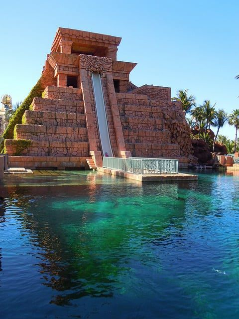 Things to do in Nassau, Bahamas on a Cruise