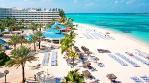 Things to do in Nassua, Bahamas on a Cruise