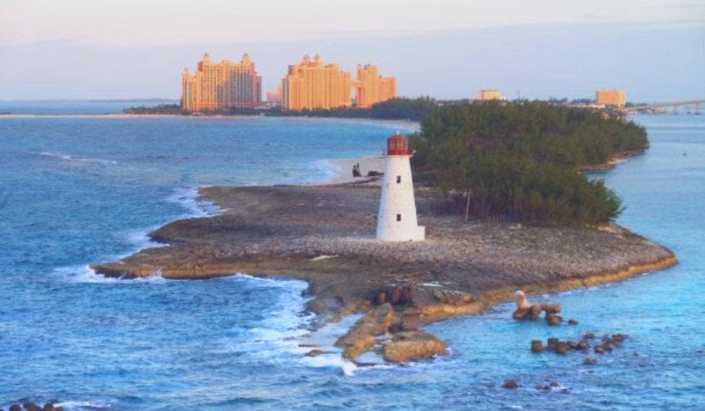 Best things to do in nassau, bahamas on a cruise