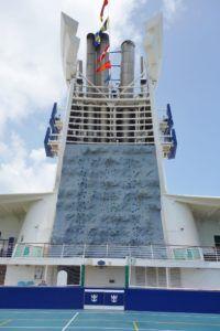 Adventure of the Seas