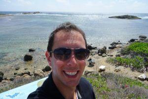 St Maarten Island Tour Review