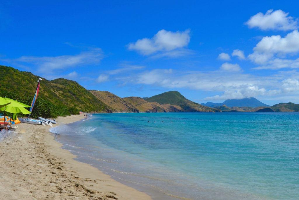 Best Things to Do in St. Maarten