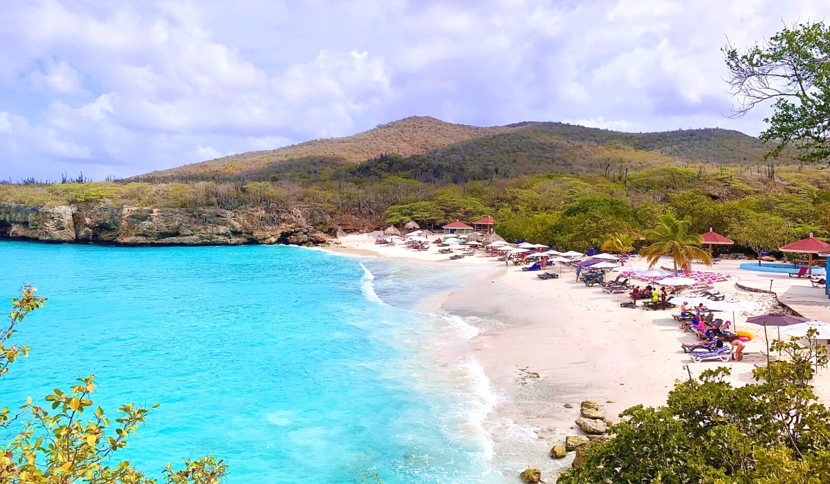 Best Things to Do in Curacao on a Cruise (2021)