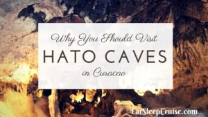 Why You Should Visit Hato Caves in Curacao