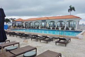 InterContinental Miami Review