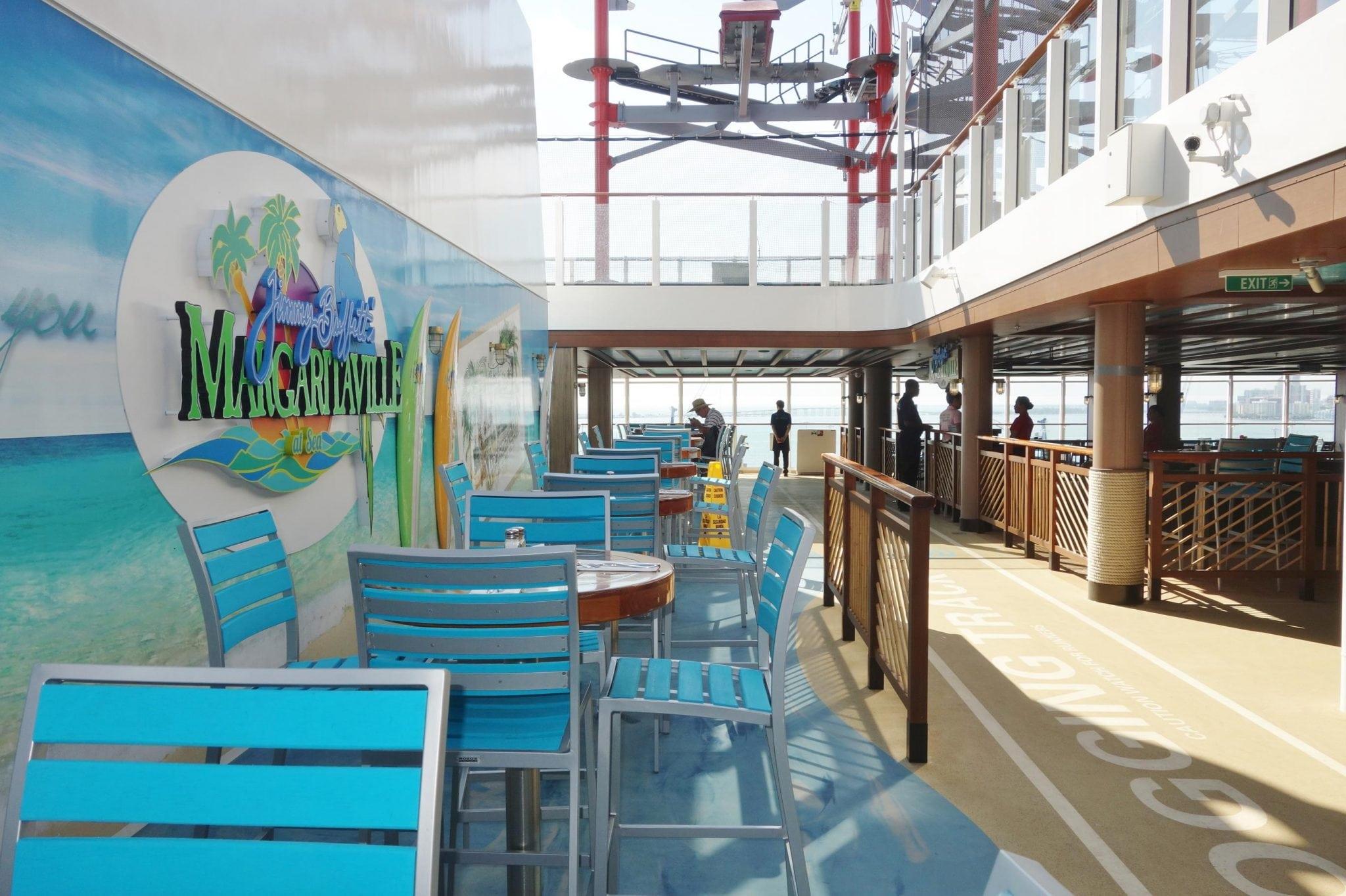 Cruise News August 7