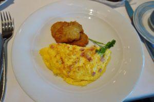 7 Favorite Foods on Norwegian Escape