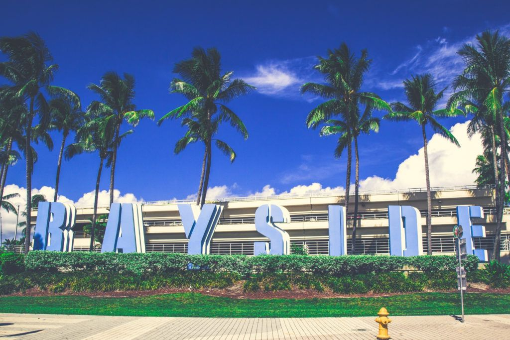 Best Things to Do in Miami on a Cruise | Eat Sleep Cruise