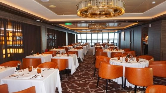 Complete Guide to Norwegian Cruise Line Specialty Dining Package