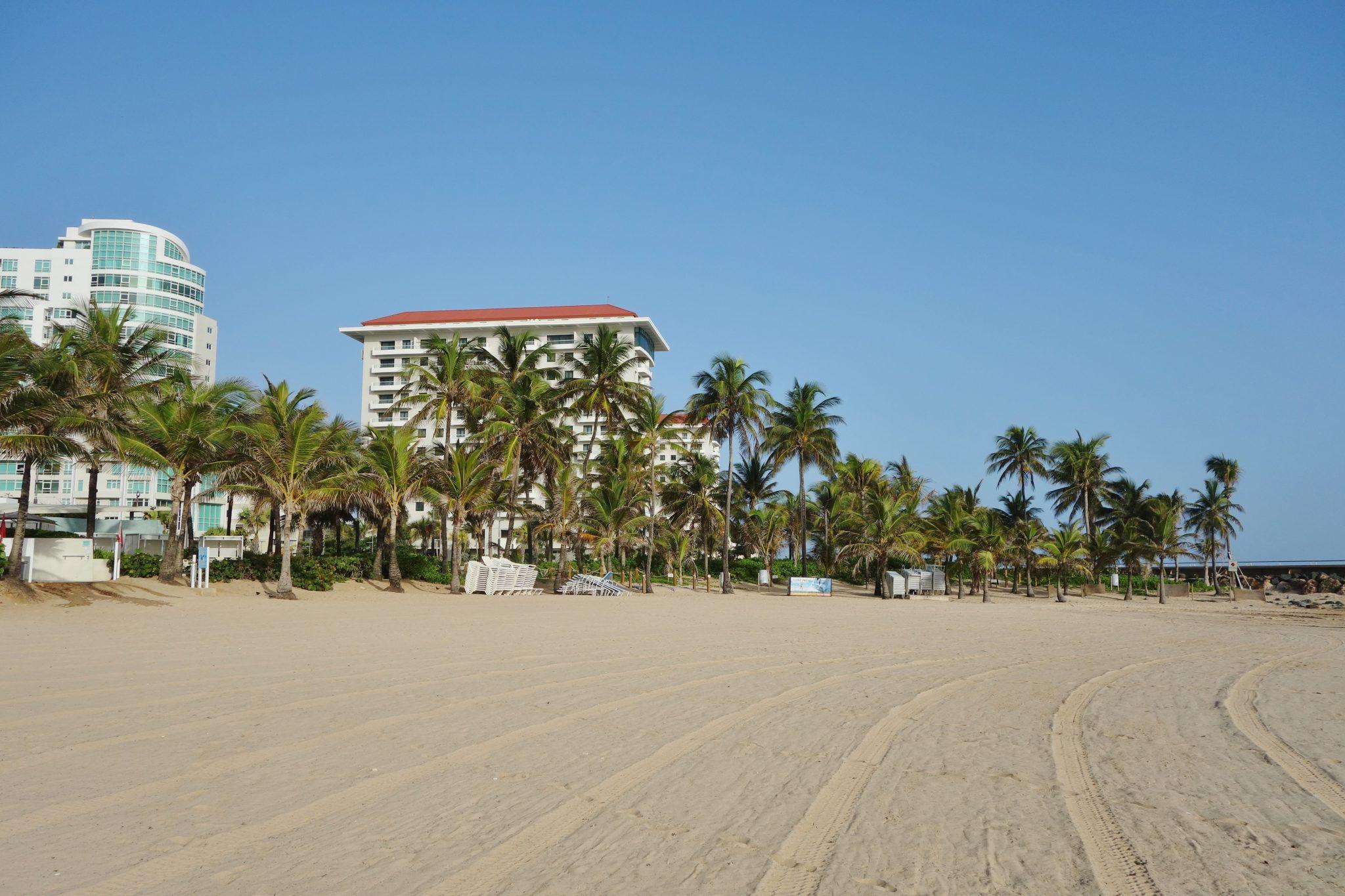 Best Things to do in San Juan