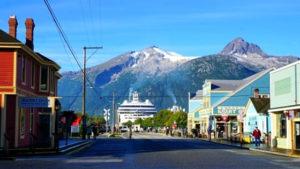 Top Things to Do in Skagway, Alaska