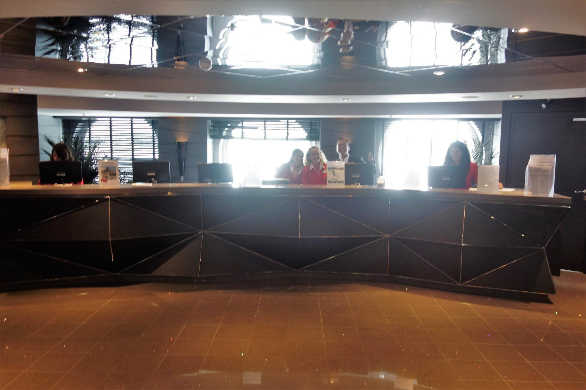 Top 10 Reasons to Take an MSC Divina Cruise