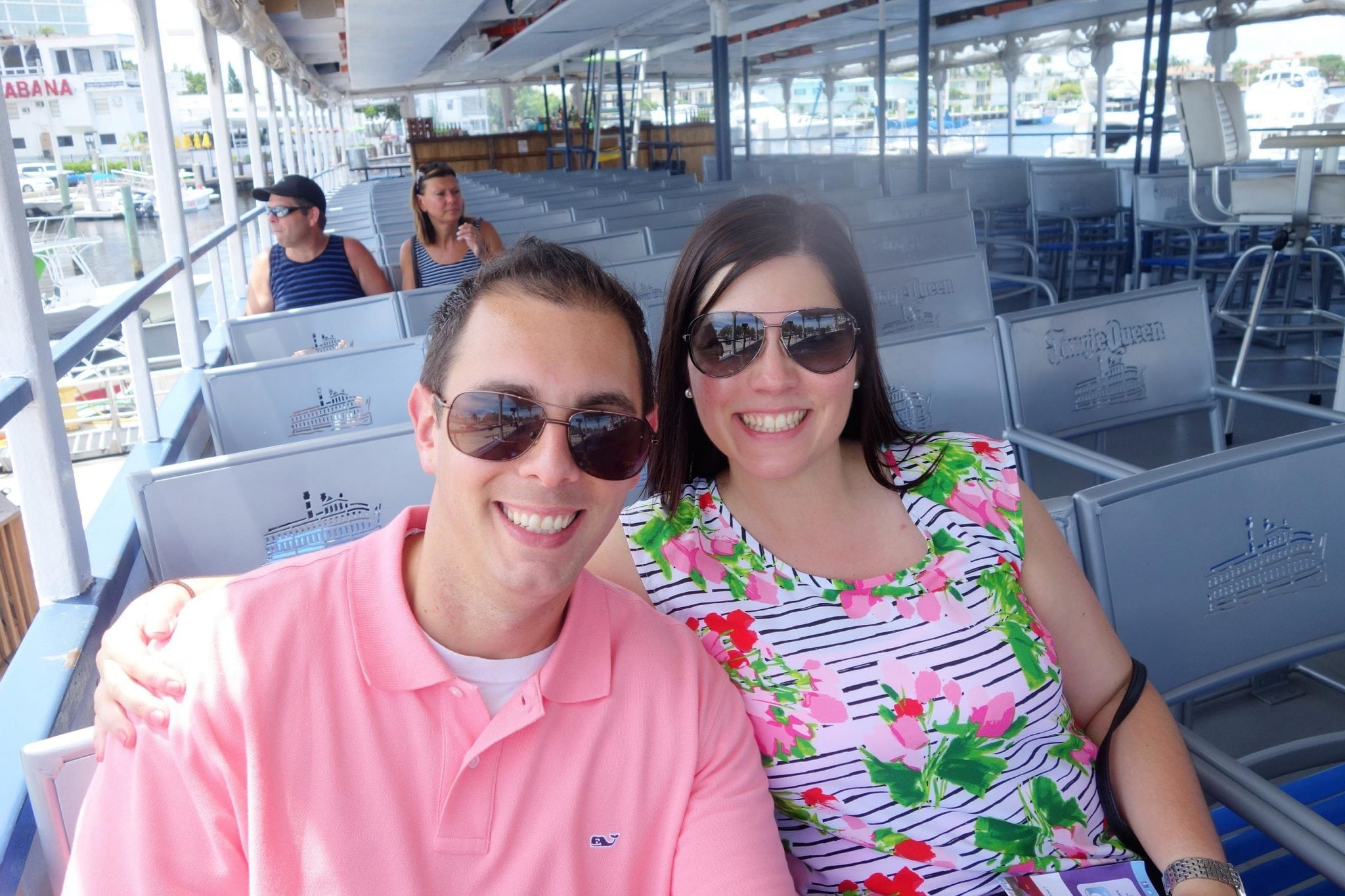 7 Reasons to Take a Jungle Queen Riverboat Cruise