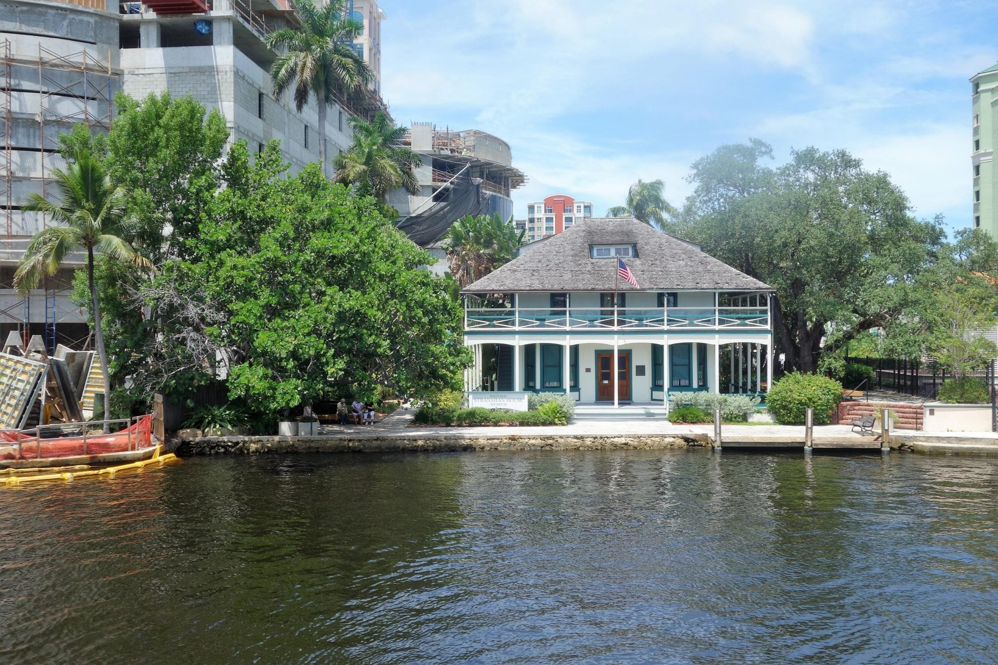 Best Things to Do in Fort Lauderdale on a Cruise