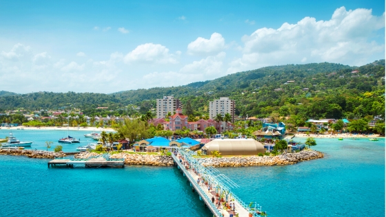 Best Things to Do in Jamaica on a Cruise (2021)