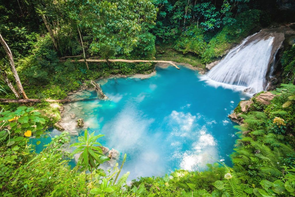Best Things to Do in Jamaica