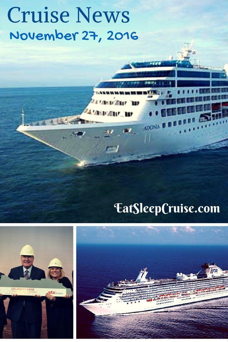 cruise-news-november-27-2016