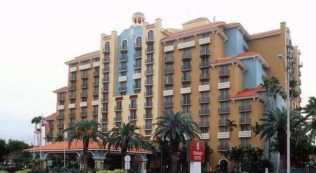 Best Hotels Near Fort Lauderdale Cruise Port