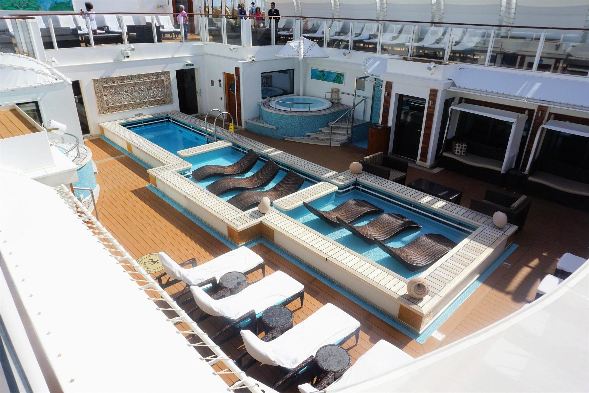 Norwegian Getaway Western Caribbean Cruise Review