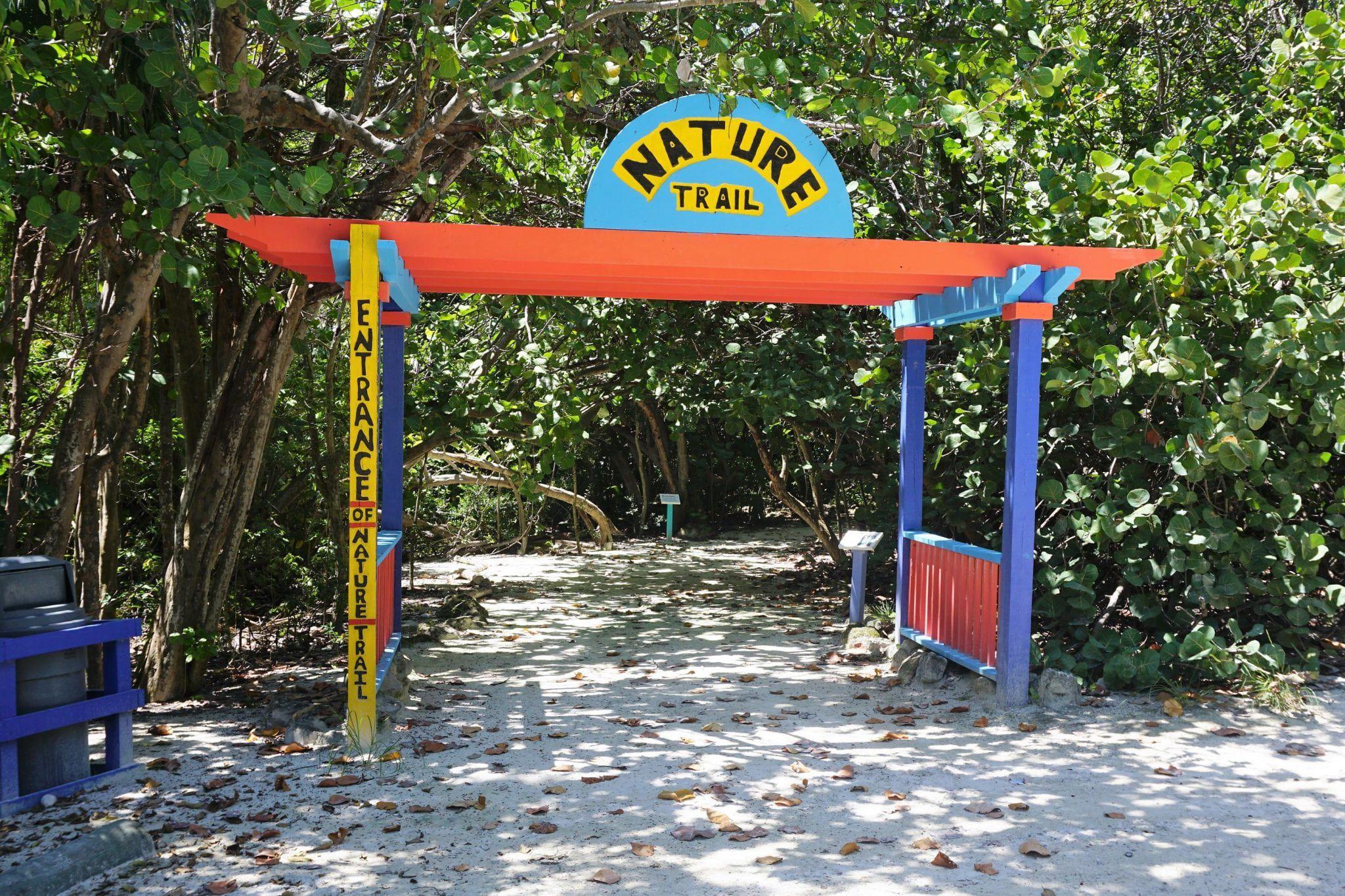 Top CocoCay Excursions