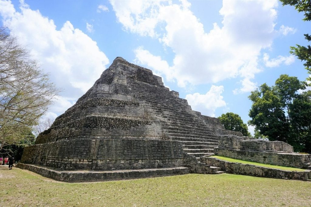 Best Things to do in Costa Maya, Mexico on a Cruise - Top Caribbean Cruise Tips