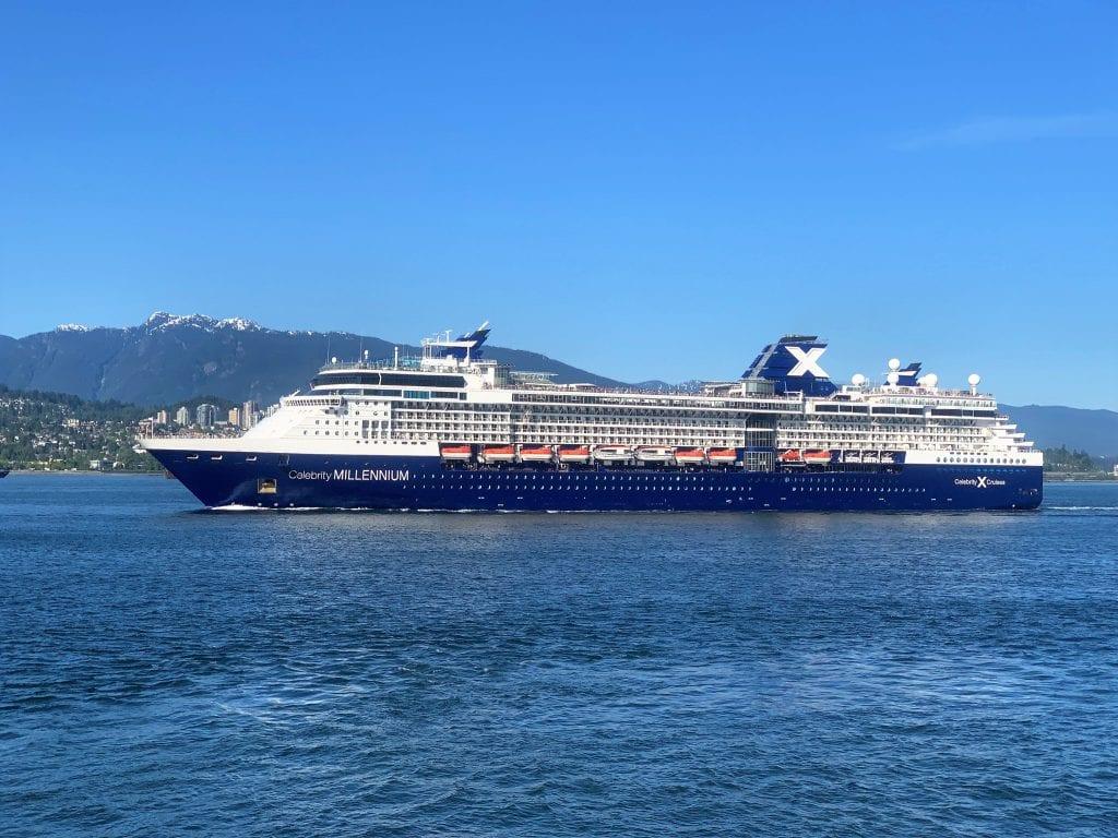 Best Cruises to Alaska
