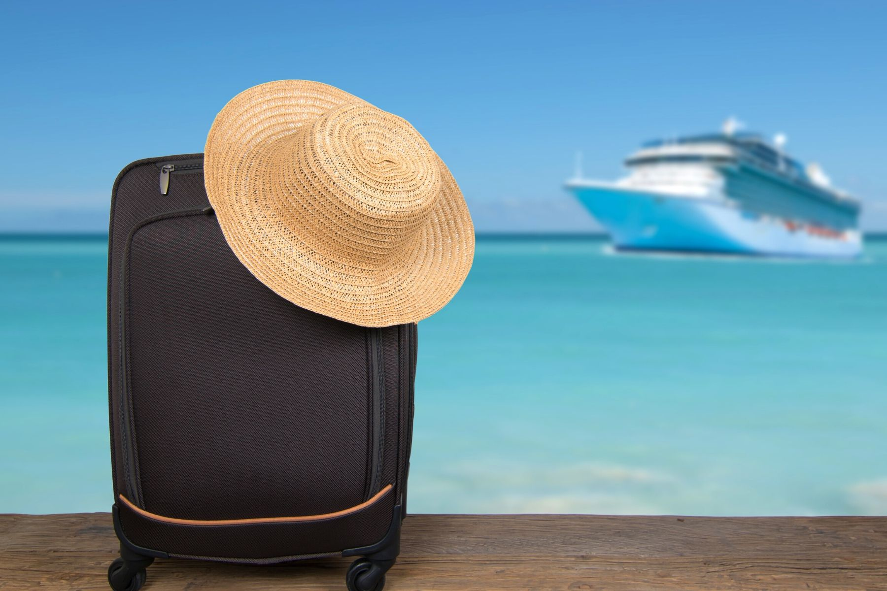 Why You Need Travel Insurance for a Cruise