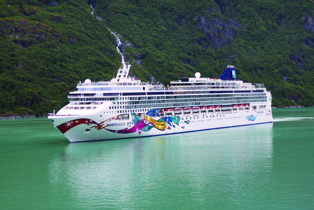 Can the 2021 Alaska Cruise Season Still Happen? | Eat Sleep Cruise
