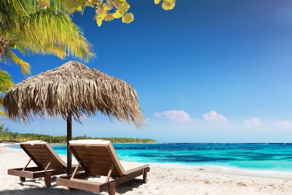 Caribbean Cruise Packing List
