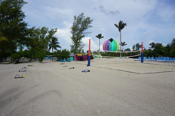 Honest Review of Perfect Day at CocoCay