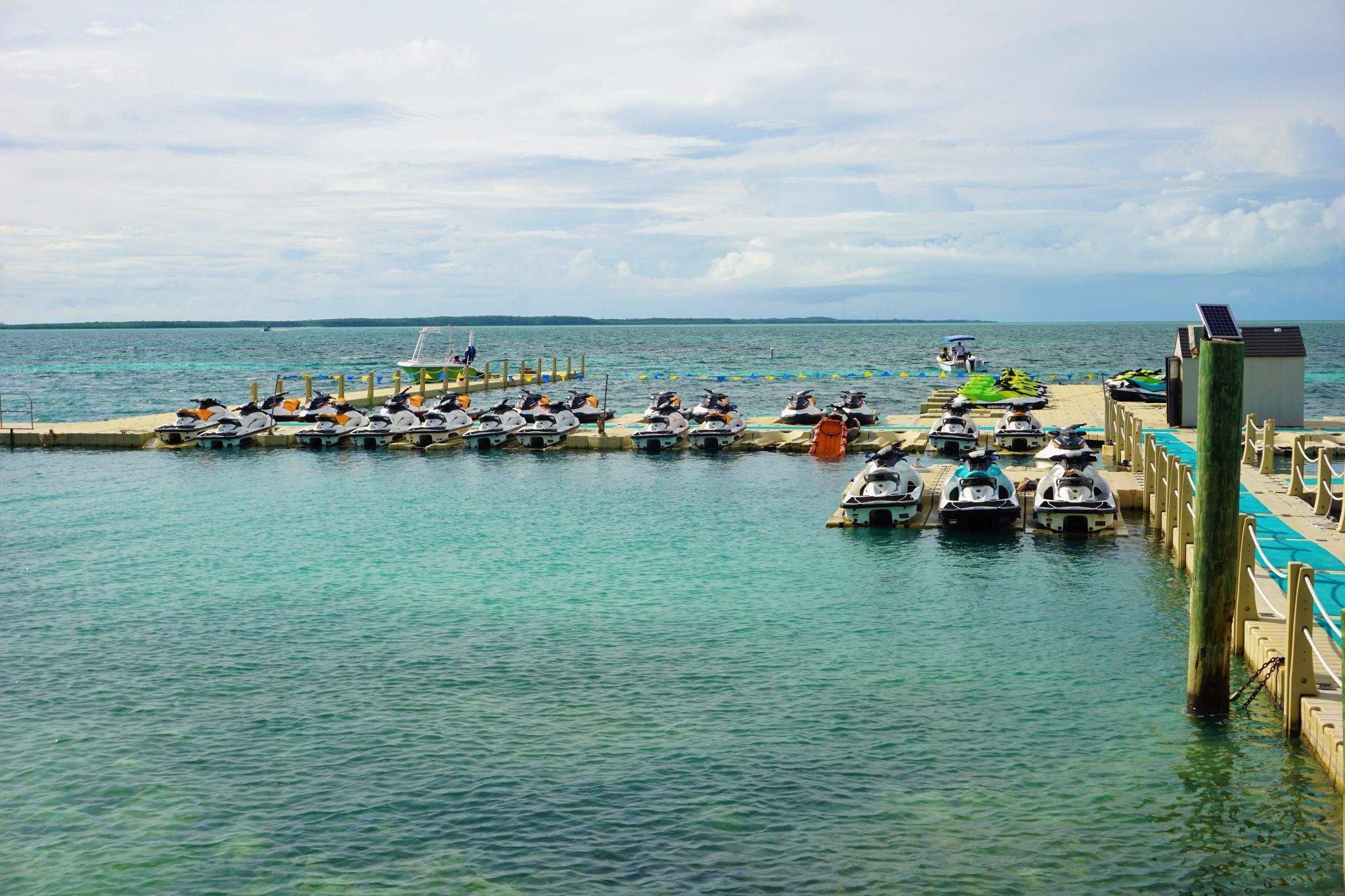 Top Perfect Day at CocoCay Excursions