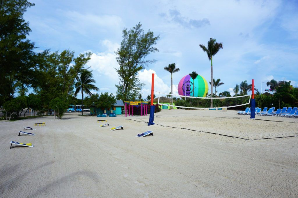 Top Things to Do on Perfect Day at CocoCay
