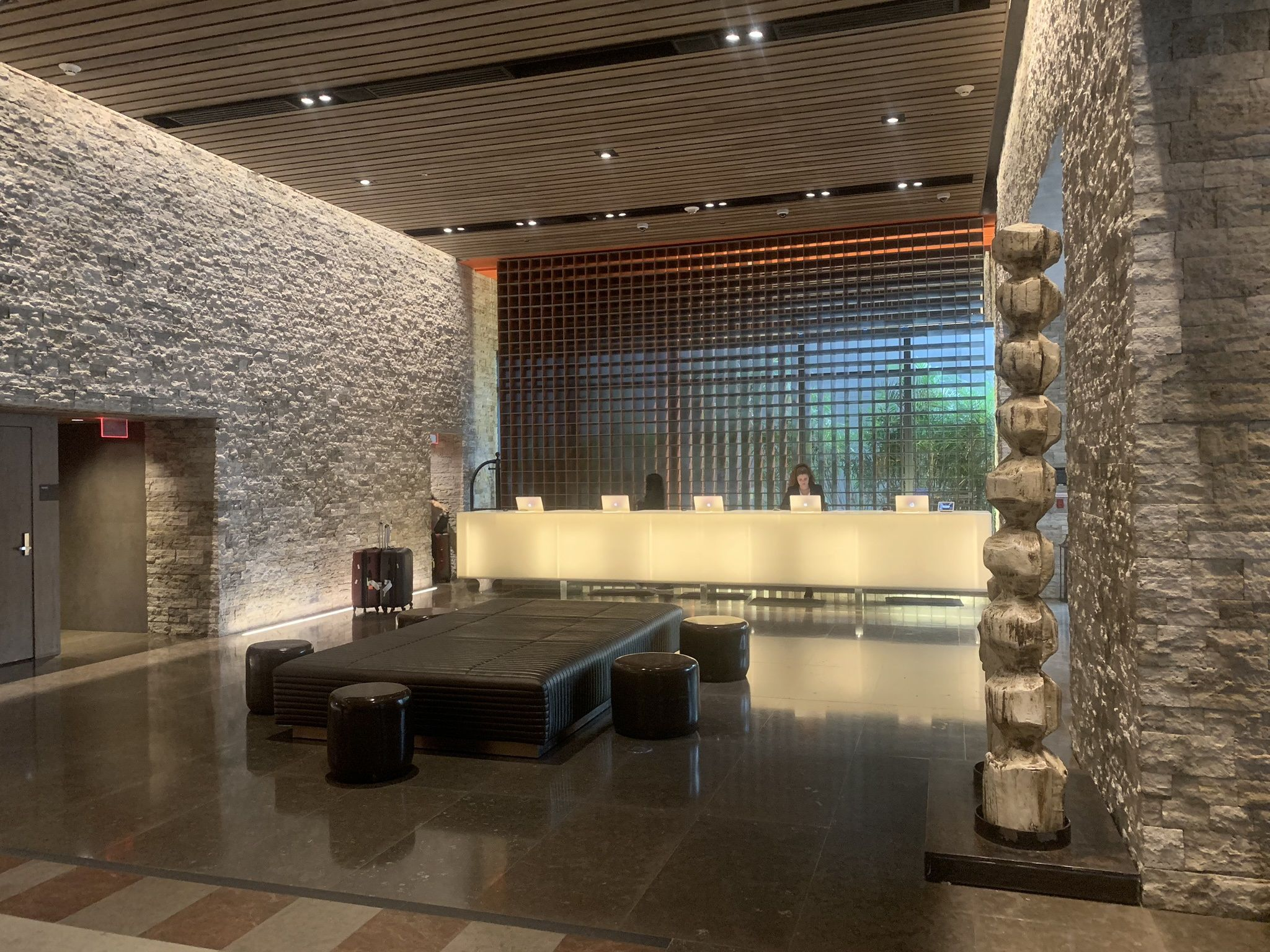East Hotel Miami Review