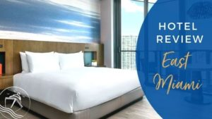 East Miami Hotel Review Feature