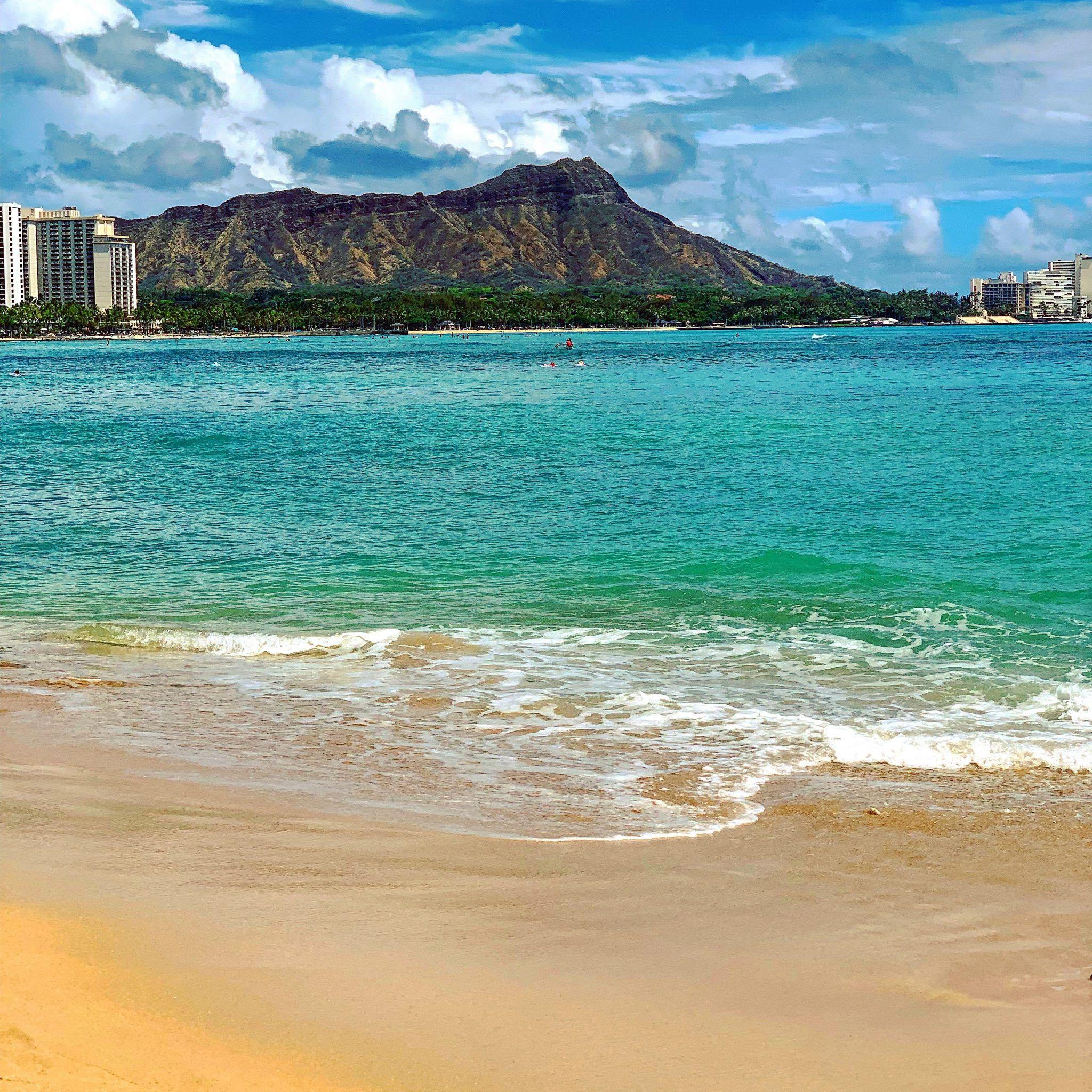 Top Things to Do in Oahu, Hawaii