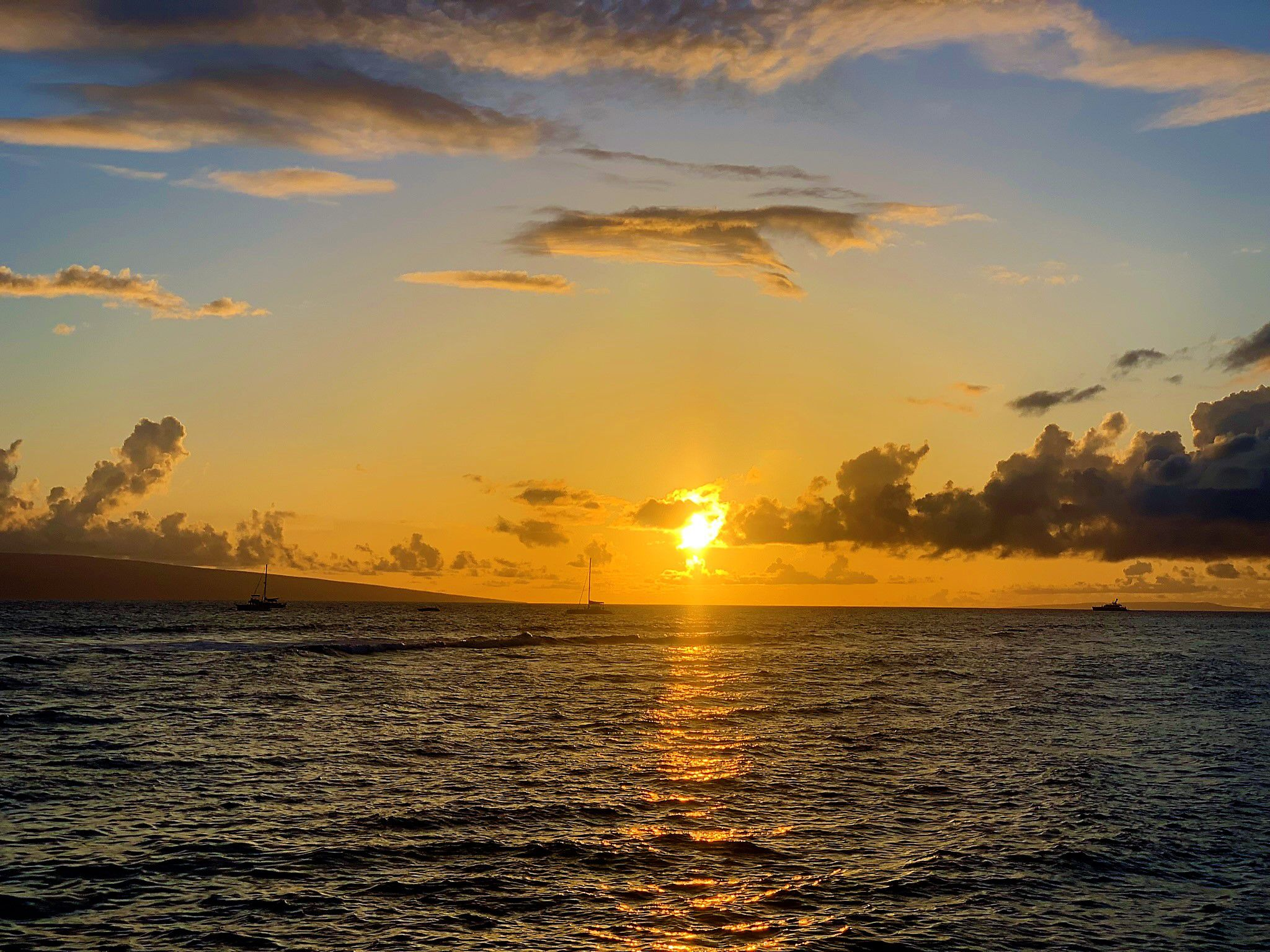 Top Things to Do in Maui