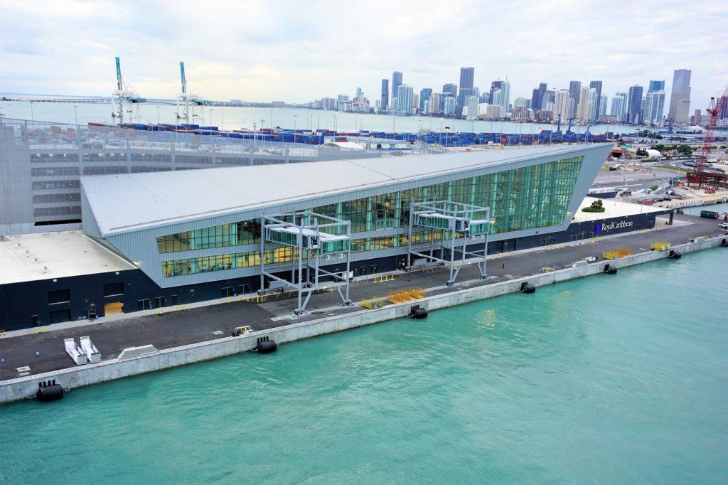 Navigator of the Seas Cruise Tips