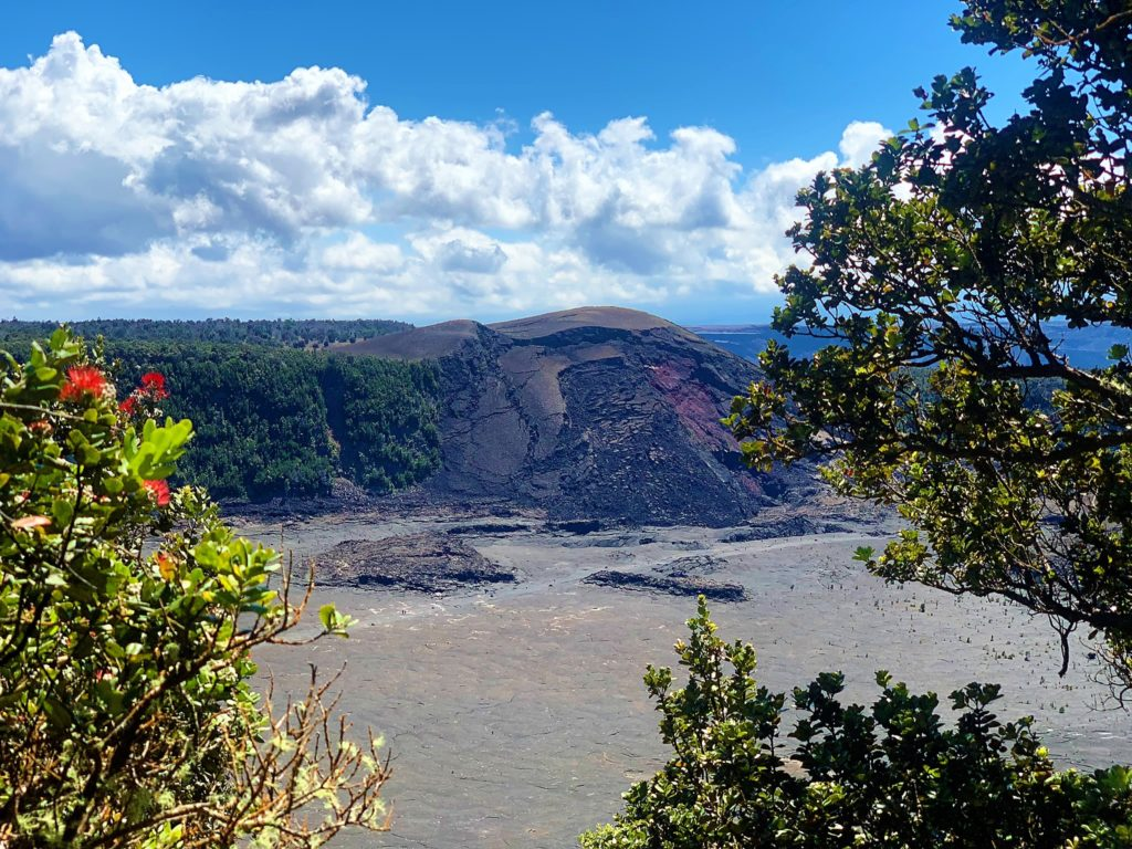 Top Things to Do on the Big Island of Hawaii
