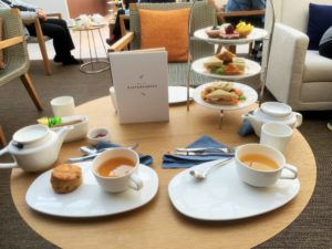 Top Things to Do on Viking Ocean Cruises