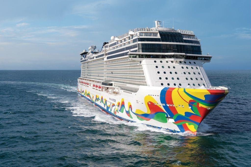 Cruise News December 12th Edition | Eat Sleep Cruise
