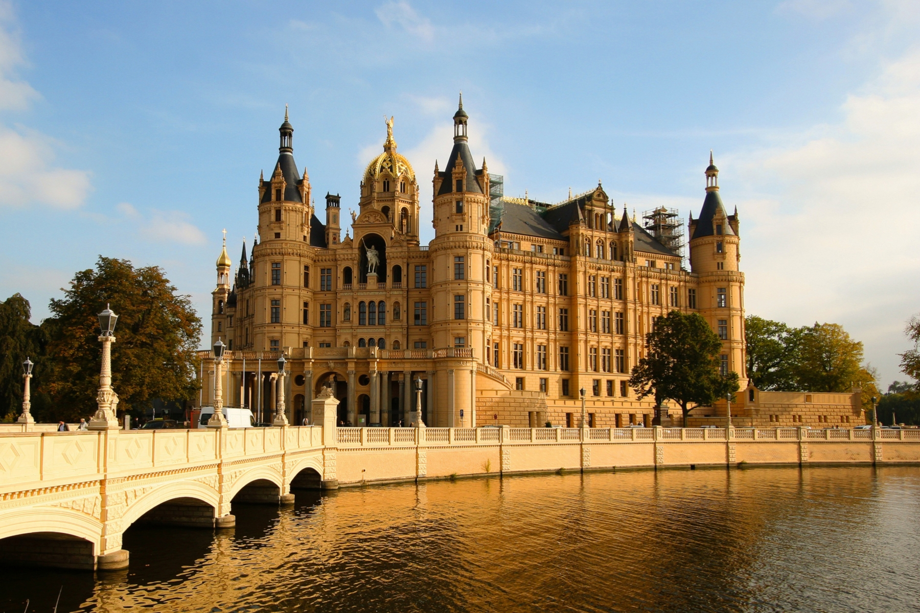 Top Things to Do in Berlin, Germany on a Cruise
