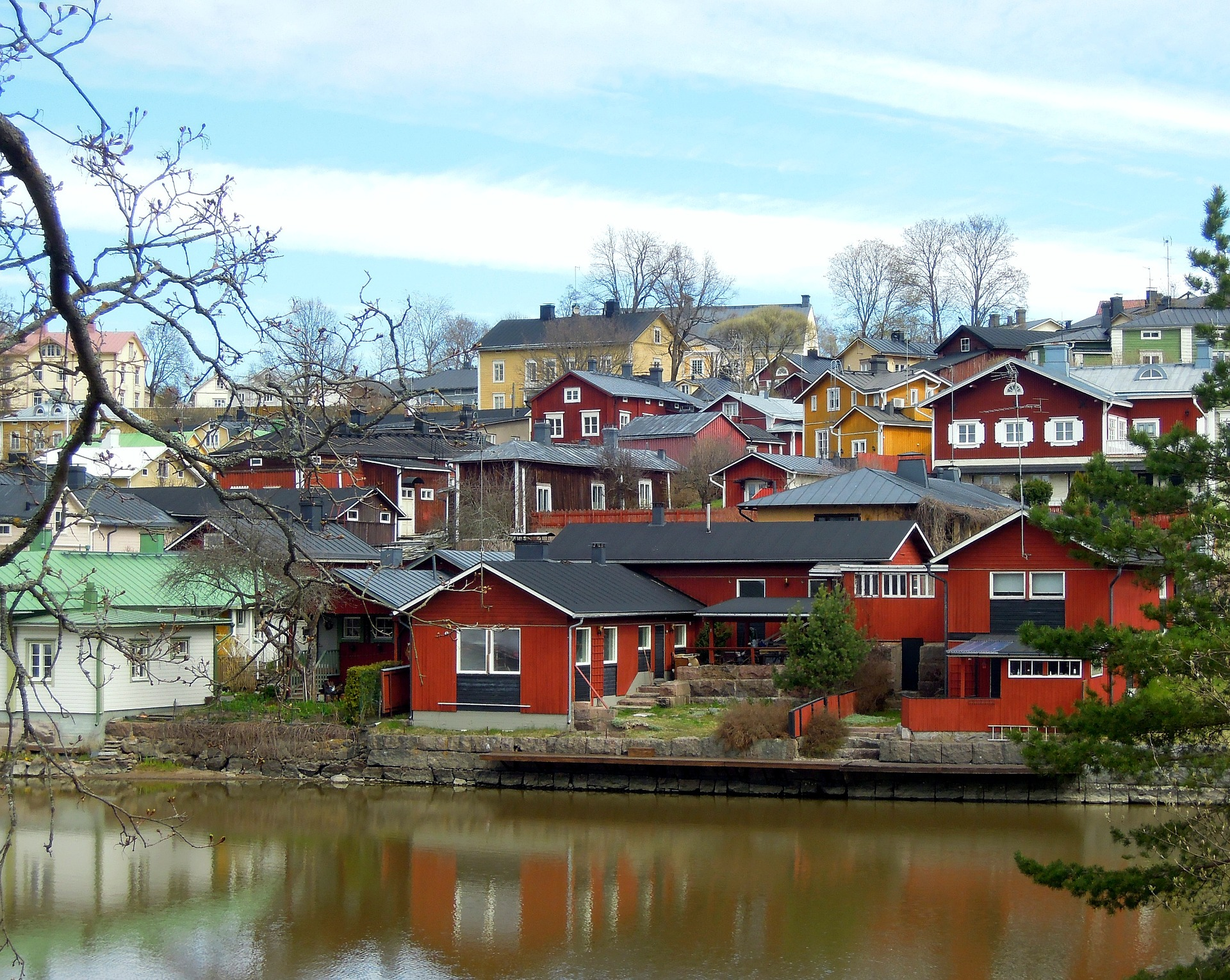 Top Things to Do in Finland on a Cruise